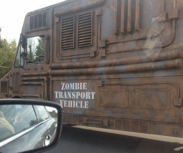 zombie-transport-vehicle