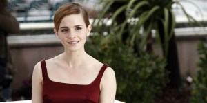4chan Threatening Emma Watson Nude Photo Leak To Protest Her Gender Equality Speech