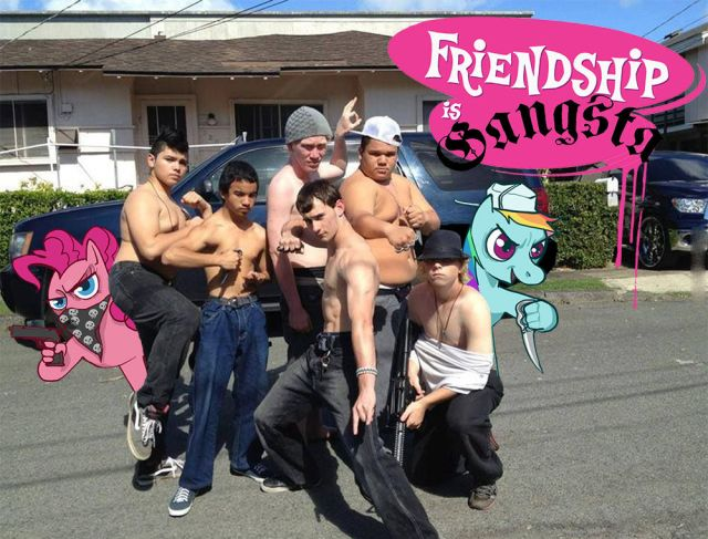 friendship-is-gangsta-mlp