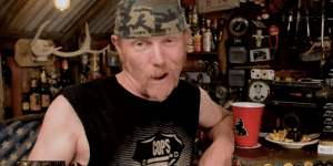 This Redneck Is An Evil Genius—And Do NOT Try This At Home