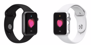 The Apple Watch—You Don't Need It, And Here's Why