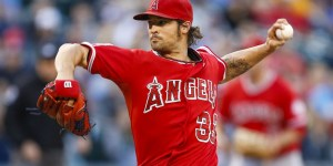 The Worst Teams In The American League Playoffs