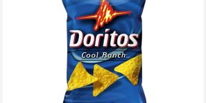 No, Cool Ranch Doritos Are Vastly SUPERIOR To Nacho Cheese Doritos