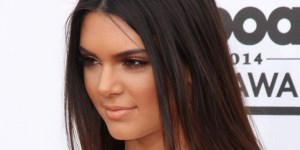 Is Kendall Jenner Going To Be The Next Victoria's Secret Model?