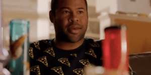 If You've Ever Flipped Out From Misinterpreting A Text Then This Key & Peele Sketch Is For You