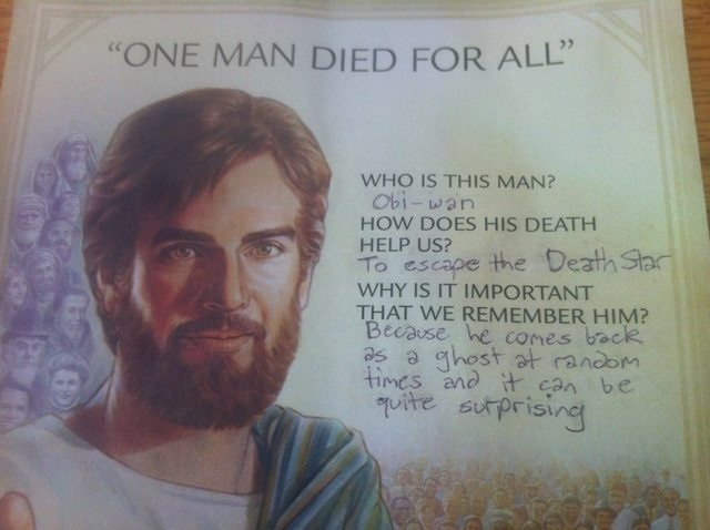The Picture Jokes thread Obi-wan-died-for-all
