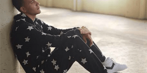 5 Reasons A Onesie For Bros Might Not Be Such A Dumb Idea