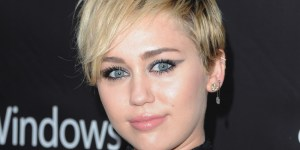 Miley Cyrus Is Going To Pose For 'Playboy' Very Soon According To New Report