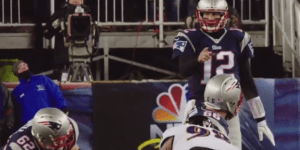 Tom Brady's Epic Super Bowl Hype Video 'Wake Up' Will Electrify Even Seahawks Fans
