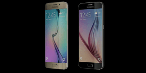 Samsung Finally Unveils Galaxy S6 And S6 Edge – See New Design, Specs, Features And Release Date