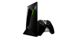 Could World's First 4K Android TV Console For $199 Threaten Xbox One And PS4?