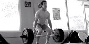 Rory McIlroy Showcases His Workout Routine In A New Video For Nike Training