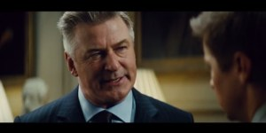 There Is SO MUCH MORE Alec Baldwin In The Full Mission Impossible 5 Trailer Out Today