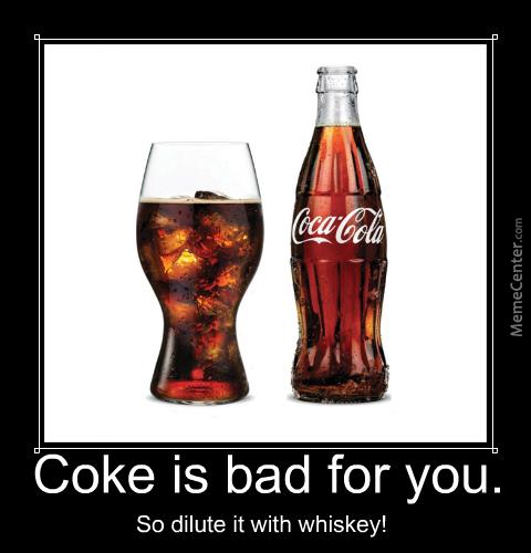must-see-imagery-coke-whiskey-drinks.jpg