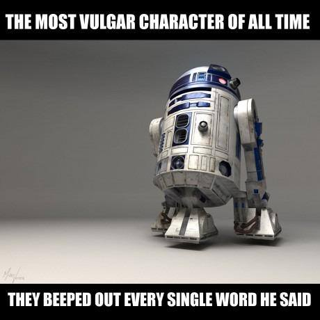 The Picture Jokes thread - Page 4 Must-see-imagery-r2d2