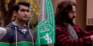 'Silicon Valley' Season 2 Episode 1 Recap, Including Erlich Bachman's Most Offensive Quotes