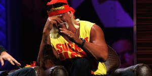 An Extensive Recap Of The Many, MANY Times Hulk Hogan Failed At Twitter