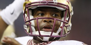 Jameis Winston Does A Denzel Washington Impression From in 'Remember the Titans', Isn't Terrible