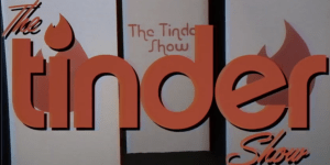 This Is What Tinder Would Look Like If It Was A Game Show