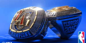 The NBA Released What All 16 Playoff Teams Championship Rings Could Look Like If They Won This Year