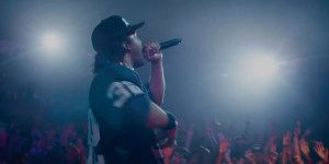 The New 'Straight Outta Compton' Trailer Is As Dope As The Song It's Named After