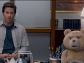 The 'Ted 2' Red Band Trailer Is Finally Here And It's Wonderfully Profane