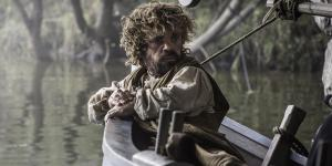 RECAP: The Biggest Winners And Losers Of 'Game Of Thrones' Season 5 Episode 5's 'Kill The Boy'