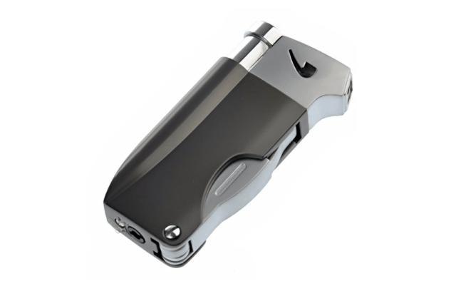 cigar-lighter-multi-tool