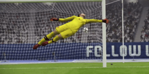 The FIFA 16 Trailer Just Dropped, And The Game Just Got A Lot More Complicated