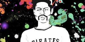Pittsburgh Pirates' Dock Ellis Threw His No-Hitter On LSD 45 Years Ago Today