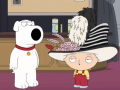 Stewie Griffin From 'Family Guy' Predicted The Caitlyn Jenner Transition Back In 2009