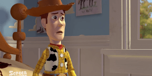 The Honest Trailer For The 'Toy Story' Trilogy Will Ruin Your Childhood Forever, Yippee!