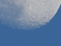 The Zoom On New Nikon Camera Is So Ridiculous That You Can See The Moon Moving