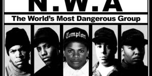 WATCH: N.W.A. Reunited For Their First Live Performance In 26 Years And It Was Intense