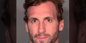 Erin Andrews' Boyfriend Jarret Stoll Is Facing Four Years In Prison For Felony Cocaine Possession
