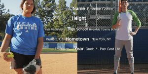 I Faced A UCLA Softball Pitcher To See How Many Dingers I Could Crush, And Things Got Real Humiliating (VIDEO)