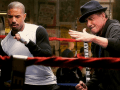 Rocky Balboa Returns In First Trailer For 'Creed,' Looks Dramatic, Awesome And Now I Want To Be A Boxer