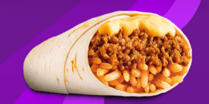 Taco Bell Delivery Service Starts TODAY! Find Out Where!