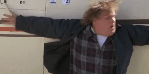 'Mission Impossible: Rogue Nation' Is SOOOO Much Better When Tom Cruise Is Replaced By Chris Farley