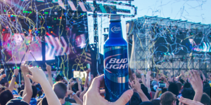 The Music Festival Bucket List — 50 Unforgettable Experiences You'll Want To Have This Summer