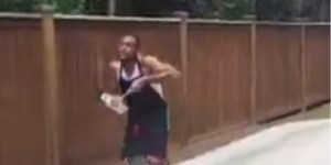 Former D-League Baller Continues To Clown NBA Players With Impersonations