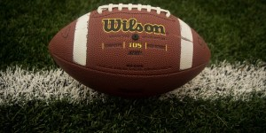 In This Is So Silly News: Deflategate Football Sells For 43,740, Making It One Of Most Expensive Balls Of All-Time