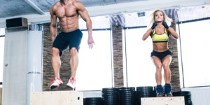 I Asked 11 Fitness Pros To Share Tips On How To Achieve (And Keep) A Lean Body — Here's Their Answers