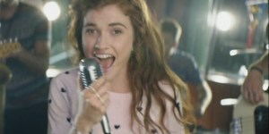 New Video For 'Our Own House' Reminds Us How Much We Love MisterWives Lead Singer Mandy Lee