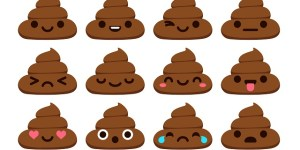 Man With Perfect Poop Makes $40 Per Dump Donating It To People Who Need His Good Shit
