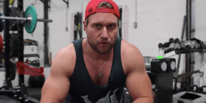 Furious Pete's YouTube Announcement That His Cancer Is Back Will Break Your Heart