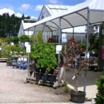 garden_centre1r