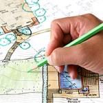 Brogdale Landscape Design