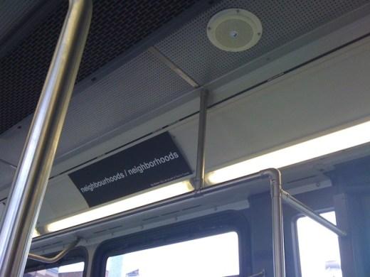 tunnelbus-Aug28,2009