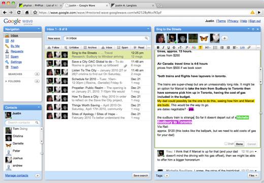 Screen-shot-2009-12-22-at-12.25.20-PM